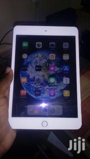 Apple iPad mini 4 32 GB Silver | Tablets for sale in Nairobi, Embakasi