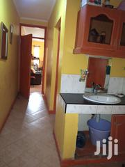 Three Bedrooms Bungalow On Sale At Vet Ngong   Houses & Apartments For Rent for sale in Kajiado, Ngong