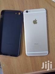 Apple iPhone 6s Plus 32 GB Gold | Mobile Phones for sale in Mombasa, Bamburi