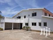 5 Bedroom House Is Up To Let In Nyali | Commercial Property For Sale for sale in Mombasa, Bamburi