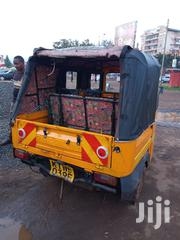 Piaggio 2017 Orange | Motorcycles & Scooters for sale in Kiambu, Chania