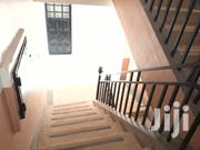 Beautiful Spacious and Modern Bedsitter to Let at Vet Ngong | Houses & Apartments For Rent for sale in Kajiado, Ngong