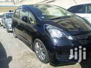 Honda Fit 2012 Sport Automatic Black | Cars for sale in Nairobi, Nairobi Central