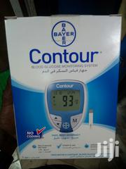 Blood Sugar Glucose Monitor | Tools & Accessories for sale in Nairobi, Nairobi Central