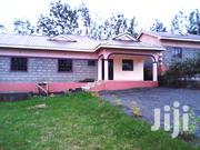 Three Bedrooms + an Sq on Sale at Matasia Oloosurutia | Houses & Apartments For Sale for sale in Kajiado, Ngong