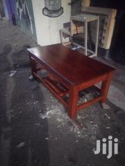 Coffee Table | Furniture for sale in Nairobi, Kariobangi South