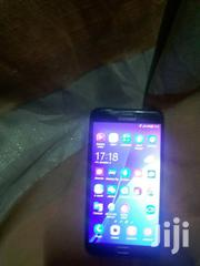 Samsung Galaxy A9 32 GB Gold | Mobile Phones for sale in Nairobi, Kasarani