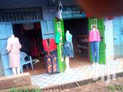 Boutique For Rent | Commercial Property For Rent for sale in Murang'a, Gatanga