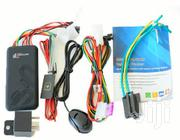 GPS Trackers And Fleet Management | Vehicle Parts & Accessories for sale in Kiambu, Thika