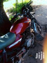 Yamaha Road Star 2017 Red | Motorcycles & Scooters for sale in Mombasa, Bamburi