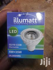Downlighters Gu10 | Home Accessories for sale in Nairobi, Nairobi Central