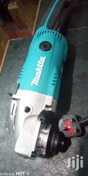 Makita Grinder | Electrical Tools for sale in Nairobi, Nairobi Central