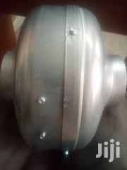 Inline Cetrifugal Fan | Building Materials for sale in Nairobi, Nairobi Central
