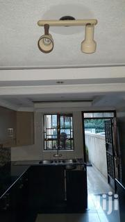 5 Bedroom Town House to Let   Houses & Apartments For Rent for sale in Nairobi, Lavington
