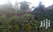 A Very Prime 100 X 100 Plot In Ruaka Second Raw | Land & Plots For Sale for sale in Kiambu, Kabete