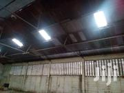 10,000ft Warehouse For Rent In Shimanzi      2384 | Commercial Property For Rent for sale in Mombasa, Ziwa La Ng'Ombe