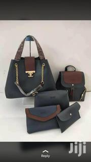 5 in 1 Handbags | Bags for sale in Nairobi, Kilimani