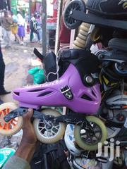 3by 110mm Inline Skates | Sports Equipment for sale in Nairobi, Nairobi Central