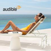 Kindle E-reader A18 Bluetooth Headphones | Accessories & Supplies for Electronics for sale in Nairobi, Nairobi Central