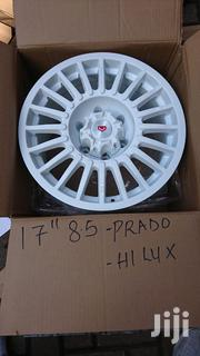 New Arrivals Rims | Vehicle Parts & Accessories for sale in Nairobi, Kilimani