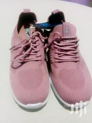 Cute Sketcher Shoes | Shoes for sale in Nairobi, Nairobi Central