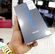 New Samsung Galaxy Note 10 Plus 512 MB Black | Mobile Phones for sale in Mombasa, Mikindani