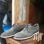 Clarks Casual Shoes | Shoes for sale in Nairobi, Riruta