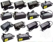 Laptops Chargers N Flower Cables 2k | Computer Accessories  for sale in Uasin Gishu, Kimumu