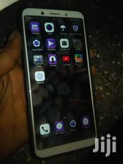 Oppo F5 32 GB Silver | Mobile Phones for sale in Mombasa, Mji Wa Kale/Makadara