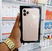 New Apple iPhone 11 Pro Max 512 MB Gold | Mobile Phones for sale in Mombasa, Timbwani