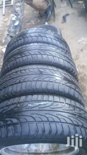 205/60/16 Champiro Used Tyres   Vehicle Parts & Accessories for sale in Nairobi, Ngara