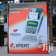 Daisy ETR Machine | Laptops & Computers for sale in Nairobi, Parklands/Highridge