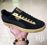 Puma Suede | Shoes for sale in Nairobi, Kilimani
