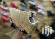 Adidas Gazelle Shoes | Shoes for sale in Nairobi, Nairobi Central