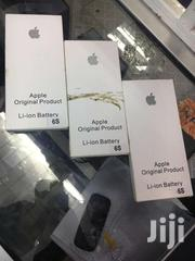 All iPhone Batteries Available | Accessories for Mobile Phones & Tablets for sale in Nairobi, Nairobi Central