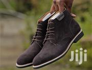 Latest Chelsea Boots | Shoes for sale in Nairobi, Nairobi Central