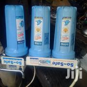 So Safe Water Purification System UVM9311G | Safety Equipment for sale in Nairobi, Nairobi Central