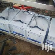 Automatic Voltage Regulator SVR 1700G | Electrical Equipments for sale in Nairobi, Nairobi Central