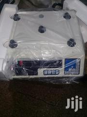 ACS 30 Digital Weighing Scale | Store Equipment for sale in Nairobi, Nairobi Central