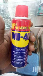 WD - 40 | Laptops & Computers for sale in Nairobi, Nairobi Central