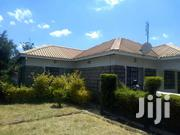 This Is Well Maintained House At Gikambura Is A Three Bedroom. | Houses & Apartments For Rent for sale in Kiambu, Kikuyu