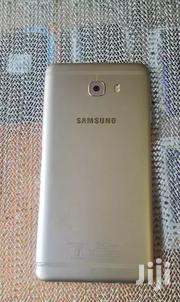 Samsung Galaxy C9 Pro 64 GB | Mobile Phones for sale in Nairobi, Nairobi Central
