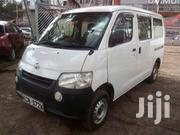 Toyota Townace 2012 White | Cars for sale in Nairobi, Westlands