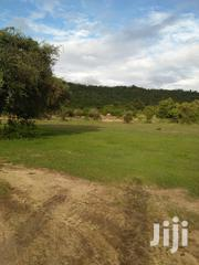 5 Acre Land For Sale With Ready Title | Land & Plots For Sale for sale in Murang'a, Township G