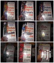 Chicken Soup Books Series Available | Books & Games for sale in Nairobi, Nairobi Central