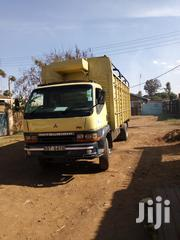 Quick Sale Mitsubishi FH 215 | Trucks & Trailers for sale in Kiambu, Limuru East