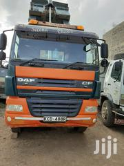 DAF Cf 410 2014 | Trucks & Trailers for sale in Nyeri, Wamagana