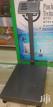300kgs Scales | Home Appliances for sale in Nairobi, Nairobi Central