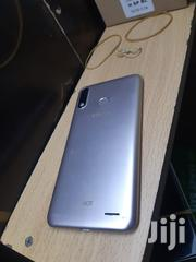 Infinix Hot 7 16 GB Silver | Mobile Phones for sale in Nairobi, Nairobi Central