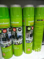 Foam Cleaner. | Home Accessories for sale in Nairobi, Nairobi Central